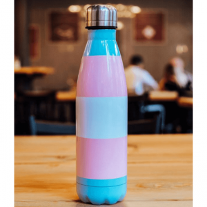 Trans Bottle Product Image